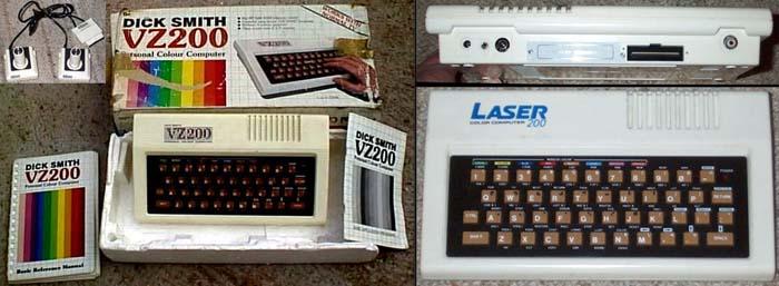 Laser Dick 48