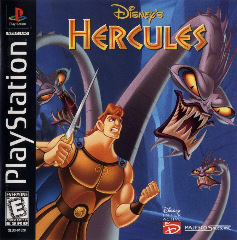 Sony Playstation Lista De Juegos Y Hardware