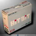 Sony HB-201P Box 2 Large.jpg