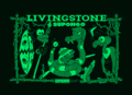Livingstone intro PCW.png