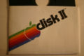 Apple II floppy diskette.jpg
