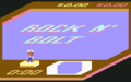 Rock n Bolt c64 02.png