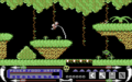 Livingstone gameplay C64.png