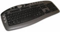 Chicony Wireless Keyboard KBR0108.jpg