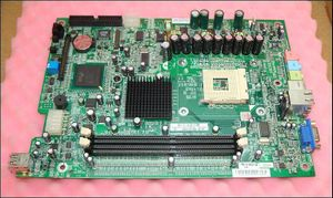 Compaq Evo D510 e-pc placa madre.jpg