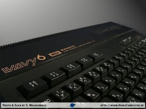Sanyo MPC-6 Keyboard Large.jpg