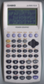 Casio fx-9750G PLUS.png