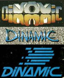 Dinamic Software logos.jpg