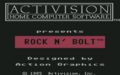Rock n Bolt c64 01.png