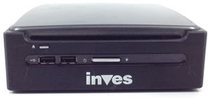 Inves iCenter 2400 front.jpg