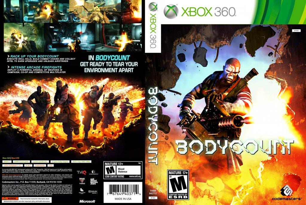 microsoft xbox 360 lista de juegos y hardware  fuse xbox 360 games torrents